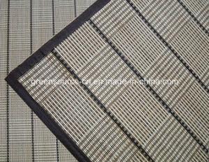 Bamboo Rugs / Bamboo Mat / Bamboo Carpet pictures & photos