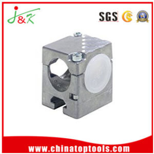 A104 OEM Customized Aluminum Casting Parts From Big Factory pictures & photos