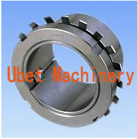 Steel Bearing Adapter Sleeve for Self-Aligning Roller Bearing pictures & photos
