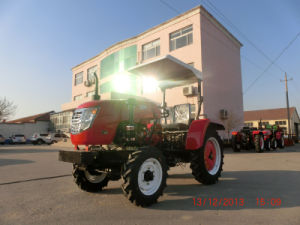 25HP to 35HP Cheap Farm Tractor for Sale pictures & photos