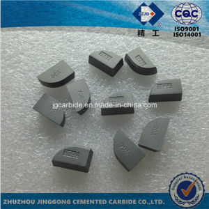 Tungsten Carbide Tips Type A425 pictures & photos