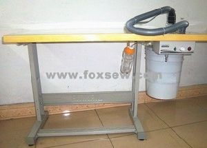 Thread Trimmer Machine pictures & photos