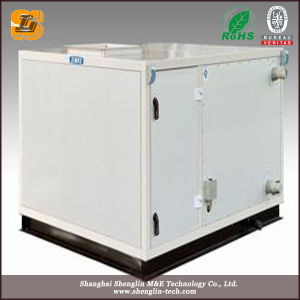 High Performance HVAC Air Handling Units pictures & photos