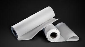 High Zirconia Refractory Ceramic Fiber Paper-Zirconium for Higher Using Temperature/ Heat Insulation for Hot Sale pictures & photos