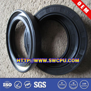 Single Lip High Quality Oil Seal pictures & photos