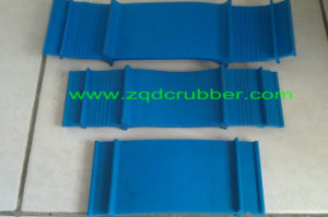 PVC Waterstop for Swimming Pool Project for Malaysia pictures & photos