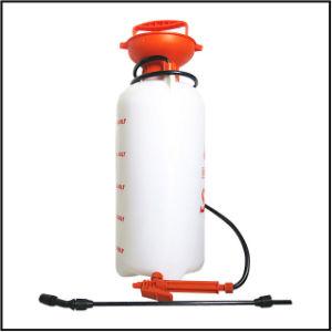 8L Air Pressure Knapsack Hand Sprayer pictures & photos