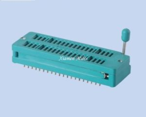 Testing Socket Connector New Type pictures & photos