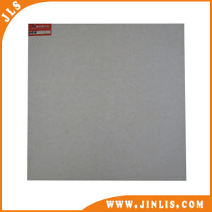 Ceramic Glazed Inkjet Floor Wall Tiles 600*600mm pictures & photos