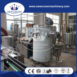 Coil Sterilizer/Coil Sterilizer Price/Factory Direct Sale pictures & photos