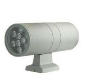 12*2W Outdoor LED Wall Light with Ce RoHS pictures & photos