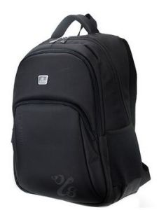 Black Color High Quality OEM Computer Package Bags pictures & photos