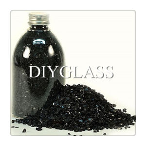 Black Glass Sand pictures & photos