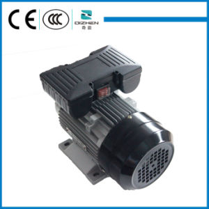 ML SERIES Capacitor Starting and Capacitor Running Motor pictures & photos