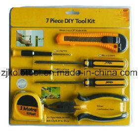 Hot Sale Repairing Tool Set Blister Packing pictures & photos