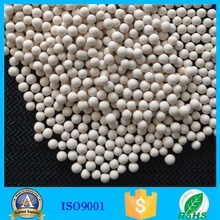Pellet Molecular Sieve 4A Desiccant Adsorbent for Air Dryer