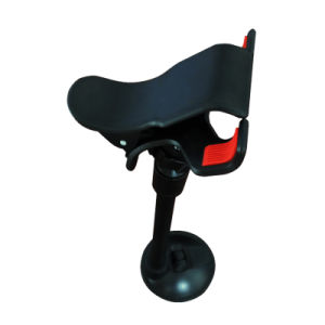 Promotional Phone Section Holder / Car Holder / Car Mount pictures & photos