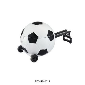 Football Shape Ice Cooler Box, Cooler, Can Cooler, Wine Cooler pictures & photos