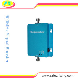 900MHz 2g GSM Cellular Mobile Signal Repeater