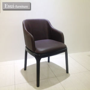 Modern Design Dining Chair Restaurant Chair (CY035#)