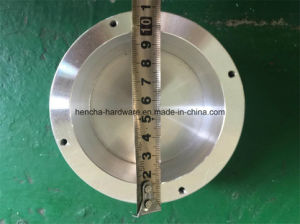 CNC Parts for Bearing and Auto Machine