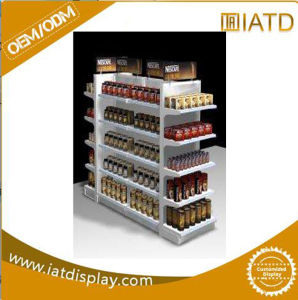 China Manufacturer Direct Sales Flower Supplies Display Stand pictures & photos