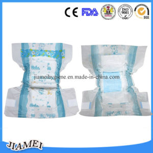 Baby Product/Disposable Baby Diaper /Baby Item with Factory Price pictures & photos