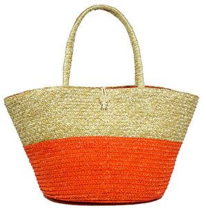 New Design Children Straw Handbag pictures & photos