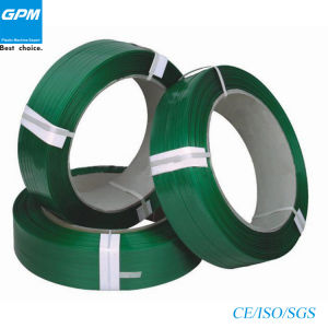 PP Packing Strap Production Line pictures & photos