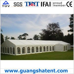 Large Aluminum Big Event Tent (GSL20)