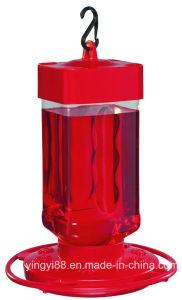 Best Selling Hummingbird Feeder for Sale pictures & photos