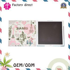 Factory Direct Popular Souvenir Fridge Magnet pictures & photos