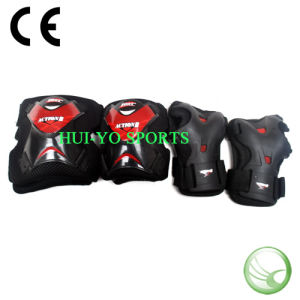 Sport Protection Equipment, Personal Sport Safety, Cycling Protection Pads pictures & photos
