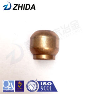 Various Types ISO Certificate Bronze Bushings pictures & photos
