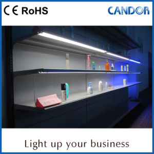 Iron Shelves Lighting Installation Fixtures of Connection Cable pictures & photos