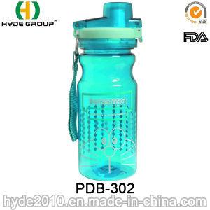 Colorful Plastic Tritan Water Bottle pictures & photos