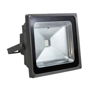 Hot Sell High Quality Factory Price 2018 LED Floodlight/Quality IP65 50W 80W 100W 120W 150W LED Flood Light Outdoor Light Flood Light pictures & photos