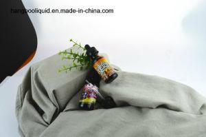 New E Liquid/E-Liquid/Vapor for Ecigarette pictures & photos