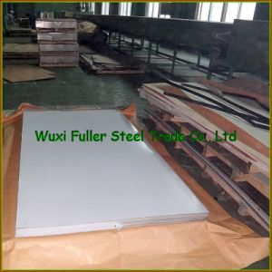 China Stainless Steel Sheet Grade 304 Supplier pictures & photos
