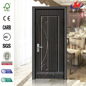 Burst Sells Assurance Style Europen PVC Door pictures & photos