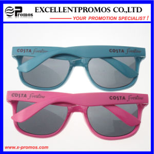 Custom Sunglasses Cheap Promotional Sunglasses (EP-G9215) pictures & photos