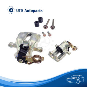 for Audi A4 Aftermarket Brake Parts Rear Brake Caliper pictures & photos