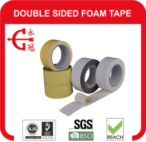 ISO SGS Certified Double Sided Carpet Tapes pictures & photos