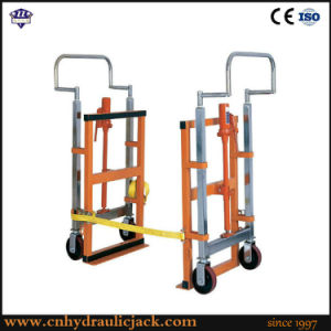 FM180b Furniture Moving Tools