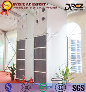 Hot Sale-30HP 25ton Air Conditioner-Outdoor Wedding Party, Sports Games, Concerts and Exhibitions Central Air Conditioner pictures & photos