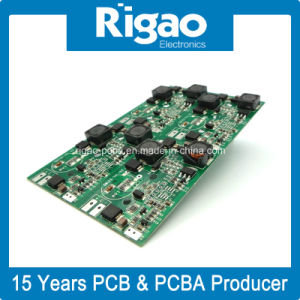 Custom OEM Laptop Motherboard Electronic Design Services pictures & photos