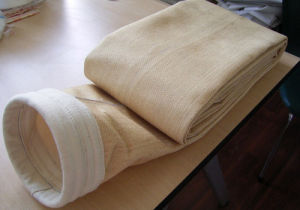 Dust Collector Filter Bag From China pictures & photos