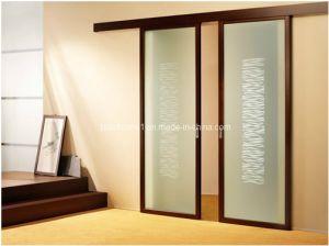 Timber Look Top Hang Systems Interior Sliding Door & China Timber Look Top Hang Systems Interior Sliding Door - China ... Pezcame.Com