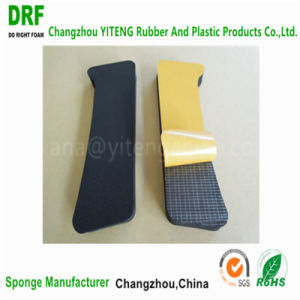 EVA Foam Used in Lining and Insole for Sport Shoes, Back Cushion for Bag and Case pictures & photos