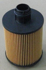 Oil Filter for FIAT 71751128 pictures & photos